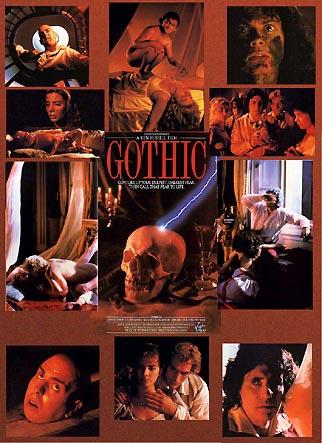 gothicjpeg.jpg