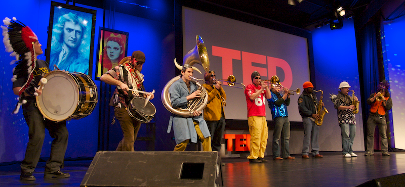 dolby-band-at-ted-2007.jpg