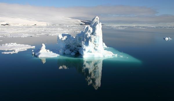 icefloe2.jpg