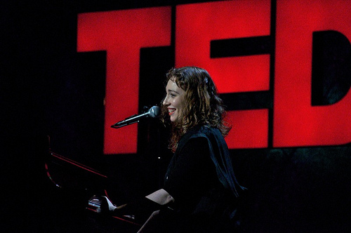 reginaspektor-at-ted09