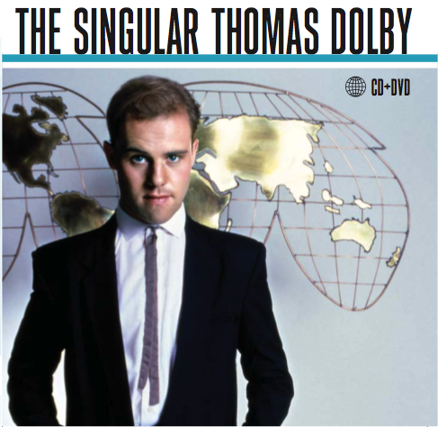 the-singular-cover