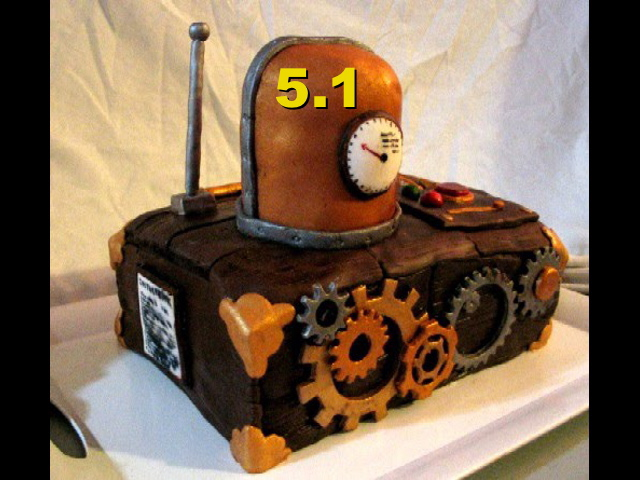 cake5.1